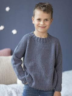Nordic Yarns and Design since 1928 Men Sweater, Pullover, Wool, Sweaters, Pattern, Kids, Baby, Cotton, Fashion
