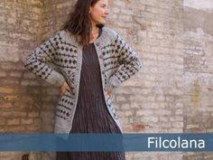 Vilde | Filcolana