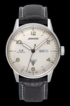 Junkers 6966-4 | 6966-4