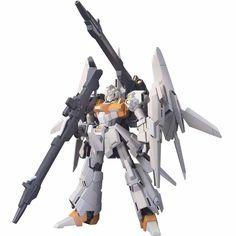 Mobile Suit Gundam UC HGUC : RGZ-95 ReZEL Type-C [Defenser b Unit/Gene – HYPETOKYO
