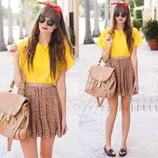 quirky fashion style - Google Search