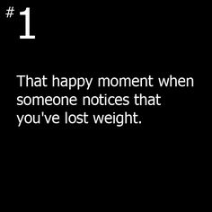The best feeling ever! Would you agree? # agree # feeling # want - Fitness Doctors! Gewichtsverlust Motivation, Weight Loss Motivation, Motivation Inspiration, Skinny Motivation, Fitness Workouts, Fitness Diet, Fitness Goals, Health Fitness, Losing Weight Quotes