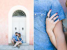 Liebe in der Toskana, Italien Tuscany Italy, Love