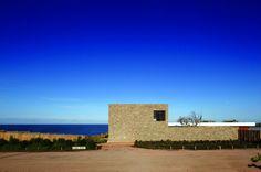 Buenos Mares House / RDR Arquitectos | Uruguay