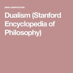 Hegel& Dialectics (Stanford Encyclopedia of Philosophy) Private Foundation, Short Essay, Beauty In Art, I Love America, World Religions, Christian Life, Philosophy, Psychology, Author