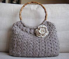Handtasche - 11.023 einzigartige Produkte bei DaWanda online kaufen