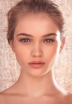 Too much sun exposure after a day by the pool? Book the Oxygen Facial at The Sahra Spa & Hammam for revived skin and a healthy glow. Book now: http://www.cosmopolitanlasvegas.com/explore/spa-treatments.aspx