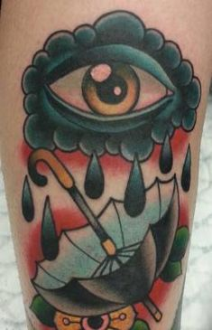 Eye  Tattoo cloud | Matt-Brotka-Cloud-Tattoo-Salvation-Tattoo-Gallery.jpg