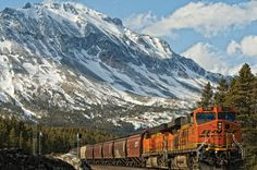 beautiful railroad - Google Search