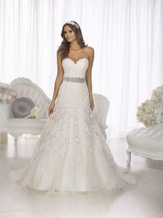 essense-of-australia-wedding-dresses-16-06222014nz