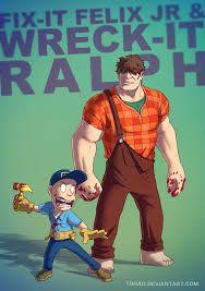 Resultado de imagen para dibujos animados realistas