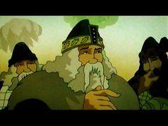 Mesék Mátyás királyról: A három bakkecske - YouTube Bowser, Mario, Urban, History, Youtube, Fictional Characters, Historia, Fantasy Characters, Youtubers