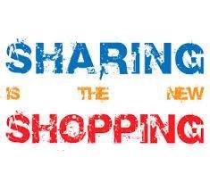 Come shop with us the Barter way!! #ShareIt #BarterIt #XChangeIt https://www.facebook.com/cashlesstrading
