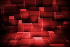 High Def Geometric Abstract Background JPG - http://www.dawnbrushes.com/high-def-geometric-abstract-background-jpg/