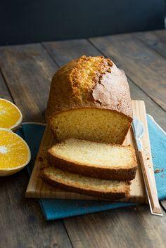 Как приготовить сладкий хлеб с цитрусами, пошаговый рецепт с фото, andychef.ru