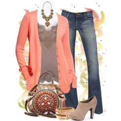 """Untitled #367"" by danyellefl01 on Polyvore"