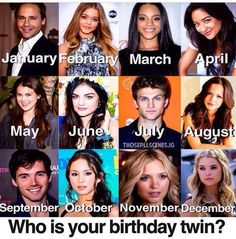 1ba603230b400828b11d568ab0d69963 pretty little liars december pretty little liars cast their real ages toby and ezra are in the