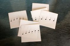 Here is an incredible tool sight-reading by Joy Morin. The melodic interval flashcards have helped several of my students with sight-reading.