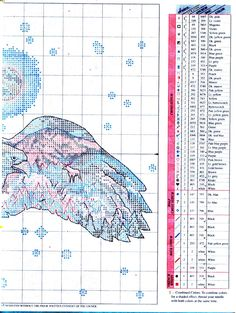 eagle w landscape 3