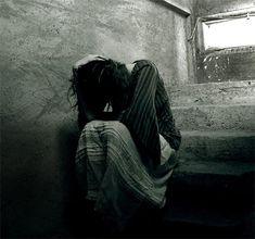 sadness by rockthenations.deviantart.com on @deviantART