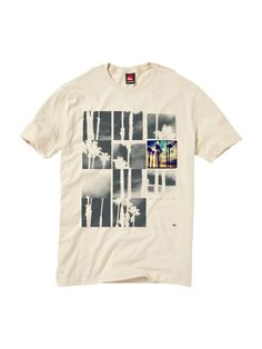 Fall Again T-Shirt