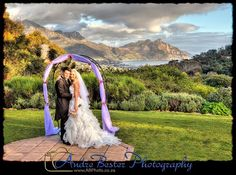 Wedding at Suikerbossie in Cape Town Cape Town, Wedding Photos, Wedding Pics, Wedding Shot, Bridal Photography, Wedding Photography, Wedding Pictures