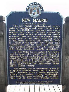 30 Home Sweet Home Ideas Missouri New Madrid Cape Girardeau Missouri