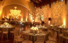 San Antonio Wedding Venues Under $500