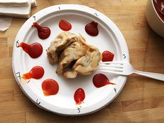 Taste Test: The Best Sriracha from SeriousEats