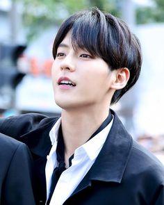 Btob Lee Minhyuk, Yook Sungjae, Im Hyunsik, Lee Changsub, Rapper, Yesung, Fiction, Korean Artist, Crazy People