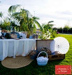 ¡¡¡¡YA ESTÁN AQUÍ LAS REBAJAS DE CHAMBAO!!!!! Miles de artículos desde 1€, descuentos en ropa, muebles y artículos de hogar y además un 10% de descuento en TODAS tus compras ONLINE a través de www.chambaodecoracion.com