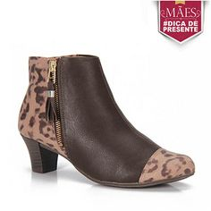 Ankle Boots Comfortflex 14-99301 - Color