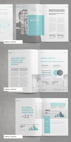 Discover recipes, home ideas, style inspiration and other ideas to try. Design Brochure, Booklet Design, Brochure Layout, Magazine Layout Design, Book Design Layout, Print Layout, Minimal Web Design, Indesign Templates, Brochure Template