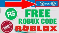 (Some Best Working Roblox Promo Code June 2019 & Free Robux Codes Robux Promo Codes, Roblox Promo Code Roblox Robux Hack - Best cheats to get free Robux! Add Robux in 3 Minutes - Android & Roblox Funny, Roblox Roblox, Roblox Codes, Roblox Shirt, Glitch, Roblox Online, Roblox Generator, Roblox Gifts, Free Gift Card Generator