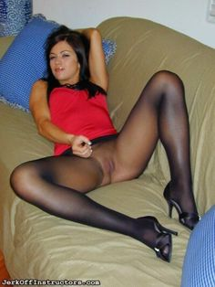 Carl adult blogs pantyhose sex blogs porn nude girls