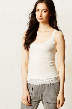 Shop new women s clothing at Anthropologie to discover your next favorite  closet staple. 374799c6374