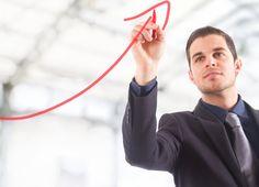 Jak se soustředit na růst a předcházet zbytečným pádům Forensic Accounting, Accounting And Finance, Job Shadowing, Robert Half, Team Builders, Company Financials, Internal Audit, Customer Service Experience, Chief Financial Officer