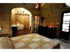 68 best character homes in malta images character home old homes rh pinterest com