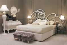 Изделия художественной ковки на заказ, кованые мебель: кровати, диваны, столы, предметы интерьера. +7(926) 152-5415 Николай
