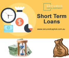 Apply for short term finance today to get loans with bad credit in Australia. Fill in the application form to apply for short term loans. Need A Loan, Second Mortgage, Short Term Loans, Quick Cash, Loans For Bad Credit, Apply Online, Investing, Finance, Stress