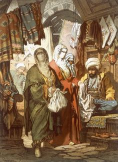 ":::: PINTEREST.COM christiancross :::: ""The Silk Bazaar,"" by Amadeo Preziosi (1816-1882, Malta) en.wahooart.com311 × 428Buscar por imagen ""The Silk Bazaar,"" by Amadeo Preziosi (1816-1882, Malta) لوحات شرقية - Buscar con Google"