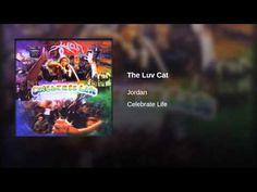 https://itunes.apple.com/us/album/the-luv-cat/id521421990?i=521422031&uo=4&at=11l3eE&ct=web - The Luv Cat on @iTunes via @jdubtbird