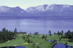 Harvey's-Lake-Tahoe-Property-Amenities-Edgewood-Golf-Course-1
