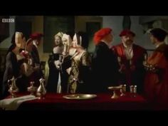 October 15th, 1537, the future Edward VI christened at Hampton Court Palace. This video concerns the recreation of the event.-Britain's Tudor Treasure: A Night At Hampton Court (Full Documentary)
