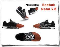 02b52fc3aa7 2013 Reebok Nano 3.0 Now Available!! Pre Order http   crossfitshoeshq.