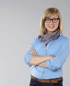 Interview mit OTTO Personalmarketing-Leiterin Sonja Königsberg über die Erfahrungen von OTTO mit webbasierten Videointerviews im Recruiting