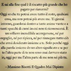Massimo B. cit.