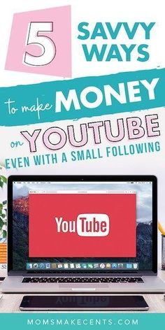 The Best, Most Comprehensive List Of Tips About Making Money Online You'll Find – Business Tuition Free Making Money On Youtube, Youtube Money, You Youtube, Youtube Stars, Marketing Software, Marketing Tools, Content Marketing, Affiliate Marketing, Digital Marketing