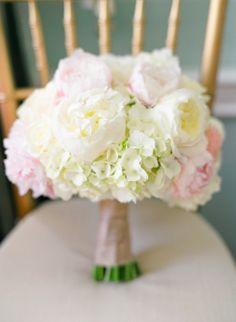 #wedding **********LOVE LOVE LOVE