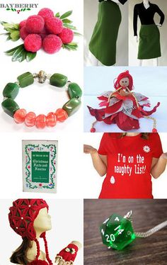 t's Begining to Look Alot Like Christmas by Melissa and Raymond--Pinned with TreasuryPin.com
